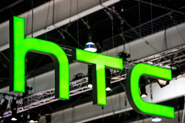 宏達電今天宣布,手機ODM部門將以330億元賣給Google(谷歌)。(法新社)