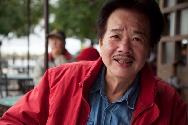 作家李永平今日下午癌逝於台灣淡水馬偕醫院,享壽71歲,長期協助作家事宜的《文訊》在臉書公布李永平的逝世訊息。(圖擷自《文訊》臉書粉專)
