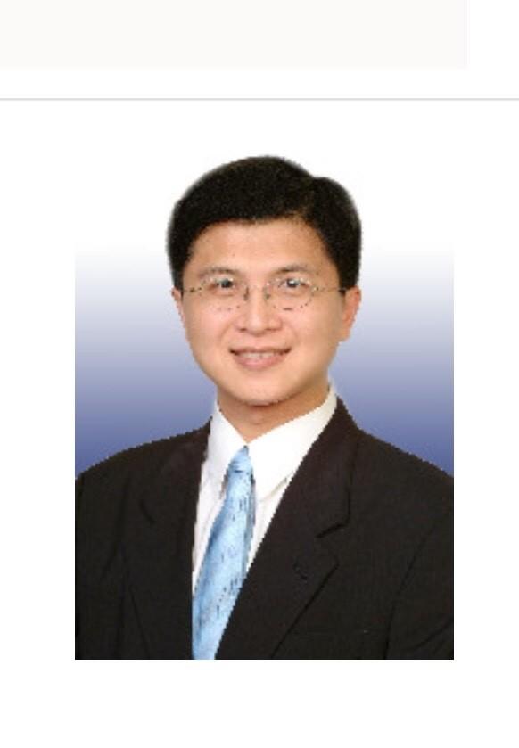 台灣之光!美國光學學會2018年新選會士出爐,交通大學教授盧廷昌被選為新會士。(圖取自交大官網)