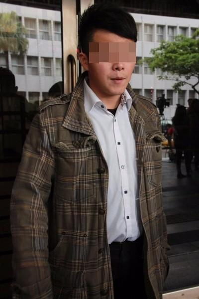 擔任中部多所學校儀隊教練的雷姓男子,被控對3名女學生性侵害、肛交與猥褻共8次,最高法院認定雷男對其中1名女生利用權勢性交罪成立,判處1年徒刑確定。(資料照)
