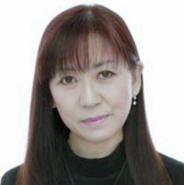 日本知名聲優鶴弘美猝死,享年57歲。(圖擷自經紀公司網站)