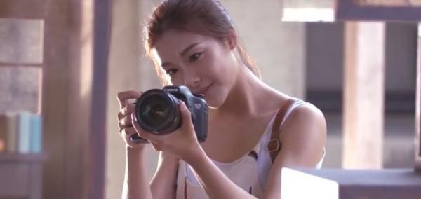 大台南公車暨轉運站廣告短片創作競賽的冠軍作品「我的BUS」。(擷自Youtube)