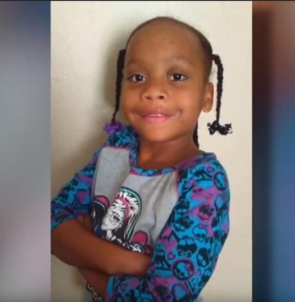 美國10歲女童不堪長期被霸凌,還被拍下影片,最後選擇輕生。(圖擷取自YOUTUBE影片)