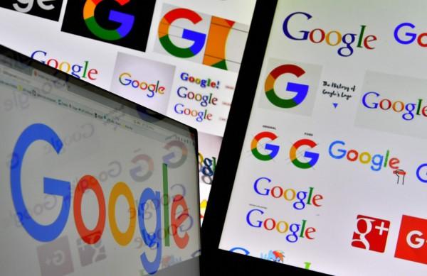 Google有意在印度設立實體店面,以提振Pixel智慧手機銷量。(法新社)