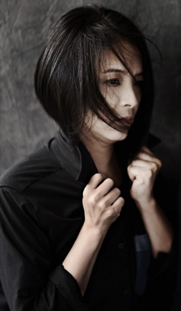 舞蹈家姚淑芬長期投身舞蹈創作,今年還獲頒國家文藝獎,但她在2013年參加台灣藝術大學教師甄選時,卻因系主任竄改「擬聘建議表」而落選。(姚淑芬、國藝會提供)
