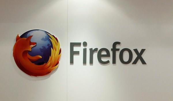 火狐(Firefox)瀏覽器開發商美商謀智驚傳台灣分公司裁員7成,謀智今發布聲明表示,確實正在調整台灣團隊的營運結構,不過不願透露裁員人數。(路透)