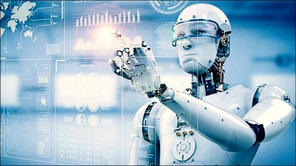 全球二十五位頂尖專家警告,必須嚴防人工智慧遭惡意使用。(取自網路)