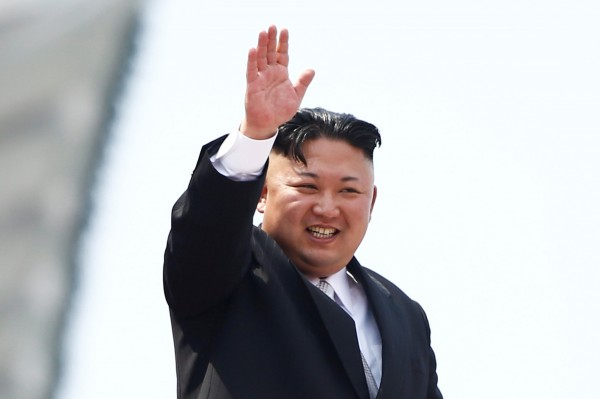 美國總統川普2月23日宣布史上最大規模的北韓制裁案名單,包括27家貨運和貿易公司、33艘船隻,以及台灣商人張永源。(路透資料照)