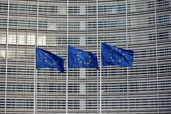 歐盟委員會今日警告,在歐盟成員國中,有11國面臨經濟失衡,並呼籲這些國家進行改革。(路透)