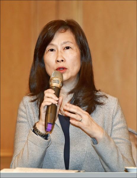 黨產會透露,辜家助理劉凱理更向黨產會官員表示,是辜懷如先和他用碎紙機銷毀資料。(資料照)