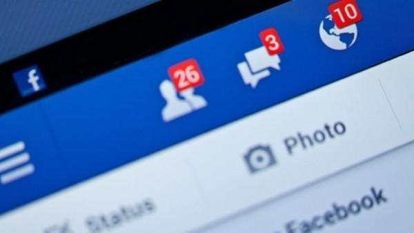 美國擬擴大審查,所有的簽證申請人都要提交社群媒體帳號。(圖擷自pcmag.com)