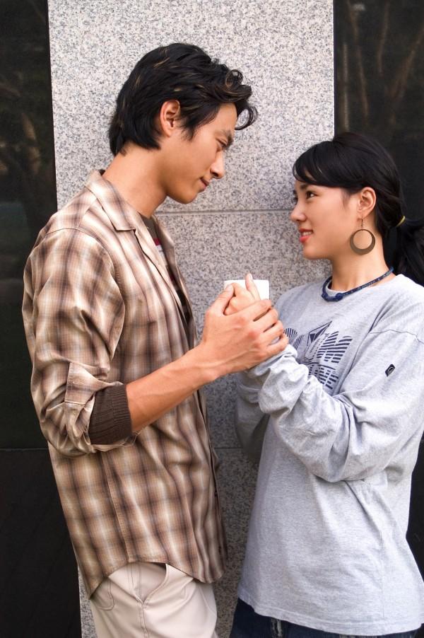 今年3月,台灣除了正式邁入「高齡社會」外,台灣的離婚率也有逐年攀升的現象。(情境照)