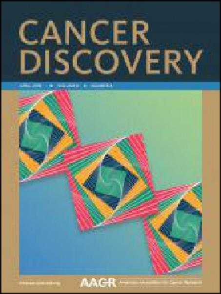 BLU-667的初期臨床效度十五日發表在網路期刊「癌症發現」。(取自網路)