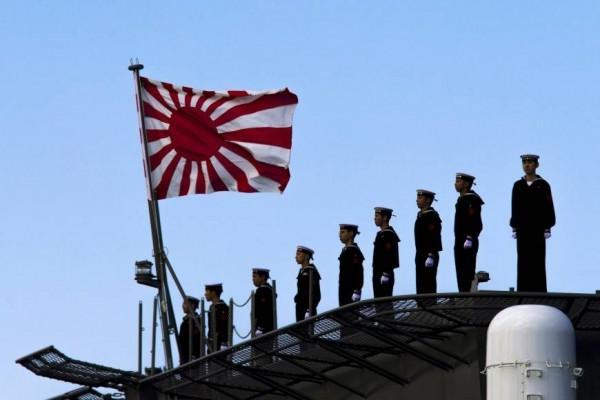 美國專家認為,西太平洋是現在美國最重視的地區,尤其日本是「島鏈防衛」戰略的關鍵(路透資料照)