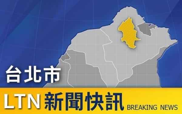 台北市中山區今天下午傳出停電消息,約有292戶受影響。(資料照)