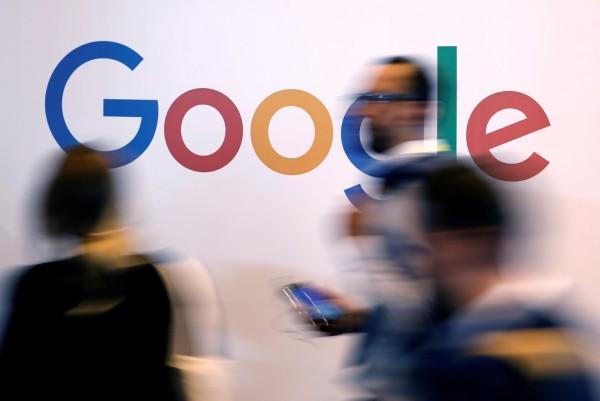 Google3月推出Google with Reserve服務,路透記者認為,這是搜尋引擎邁向下一代的第一步。(路透)