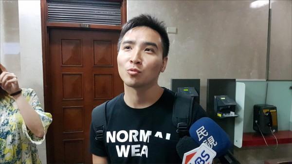 路紅人谷阿莫剪輯一系列「X分鐘看完XX電影」短片,被5家影視公司控告侵權,台北地檢署昨依違反著作權法起訴。 (資料照)