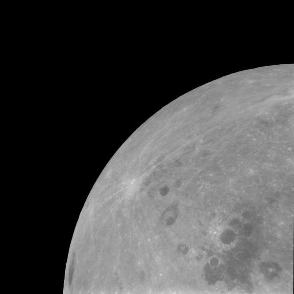 在美國於1969年將「阿波羅11號」火箭送上月球後,許多國家都投入火箭研究。(路透)