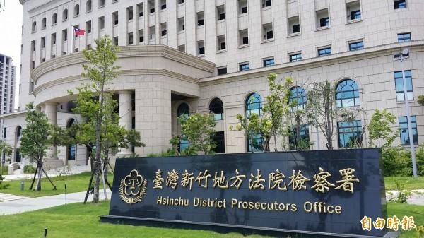 人妻LINE小王「我是你的人,還想怎樣?」被老公發現後,二人均遭檢方依通姦罪嫌起訴。(記者蔡彰盛攝)