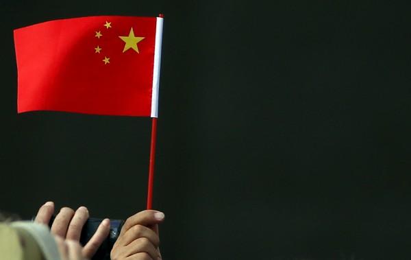 最近發現有飯店業者將我國名稱矮化成「中國台灣」,遭民眾嚴重撻伐。(路透資料照)