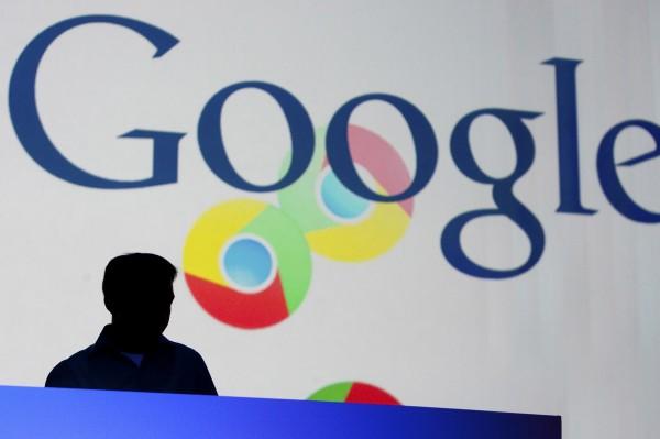 自稱推出「世界唯一一顆屬於中國人自己的瀏覽器內核」的中國公司紅芯,被網民發現其瀏覽器內核與Chrome高度一致。(彭博)