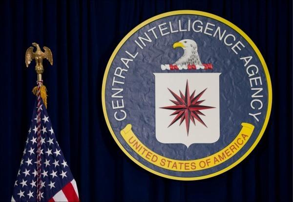 美國於2010年至2012年間,發生諜報系統重大意外,有約30名間諜被中國逮捕並處決。(美聯社檔案照)