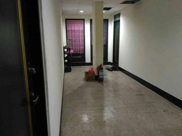 吉丸伶華像警方自首,稱自己殺了3個小孩,並將嬰屍棄置在仙台公寓內。公寓示意圖,非事發地點,與本新聞無關。(資料照)