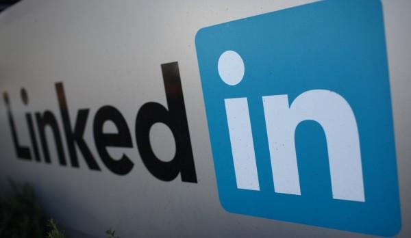 美國最大的間諜抓捕機構最近發現,中國情報機構疑似透過知名商業社群網站「LinkedIn」,招募美國人成為中國間諜。(資料照,路透)