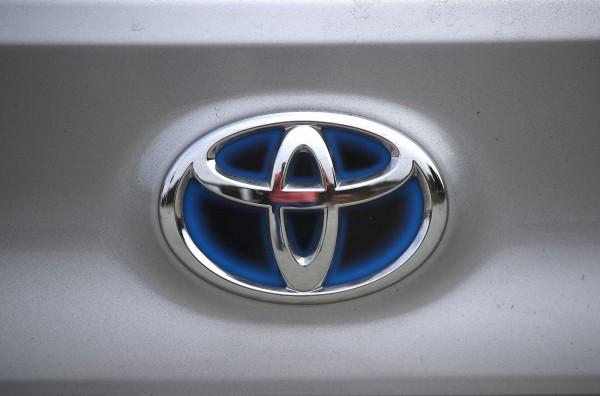 受日本北海道強震影響,豐田汽車日本廠要到13日才能全數恢復運作。(法新社)