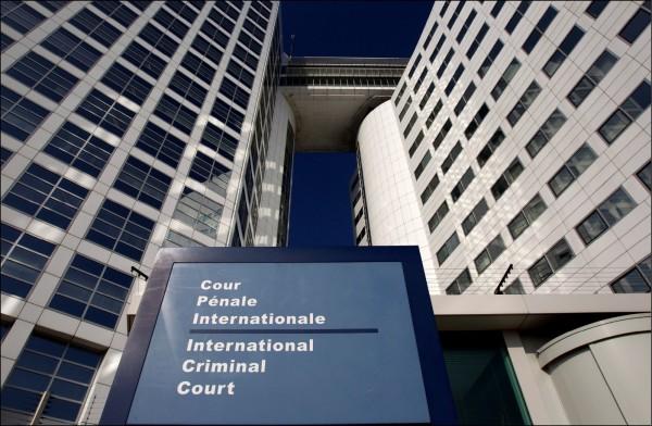 國際刑事法庭可能對美軍調查。(路透資料照)
