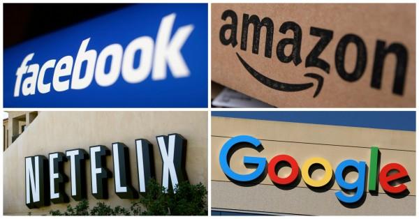 英國網站調查了用戶個資在暗網中的售價,發現竟然只要大約120元就能買到1組臉書帳號。(資料照,路透)