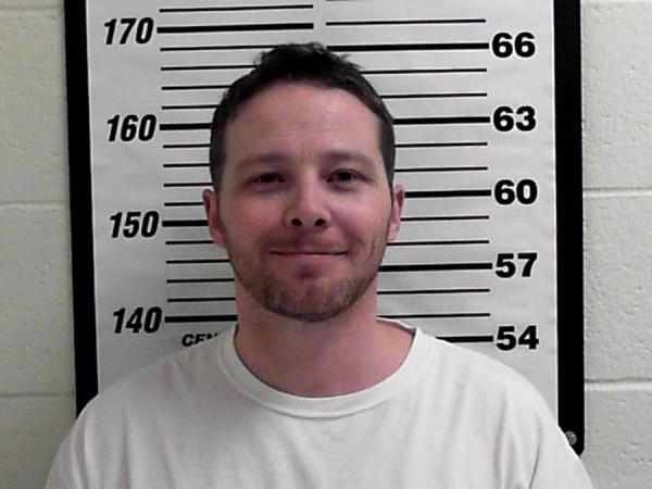 39歲的嫌犯威廉艾倫三世曾服役於美國海軍。(美聯社)