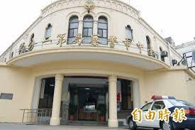 台中市警一分局的便衣警察,在今日(10月21日)晚間到台中市西屯區福科路進行緝毒,結果疑似在跟監毒犯時被對方發現,遭對方開2槍。(資料照)