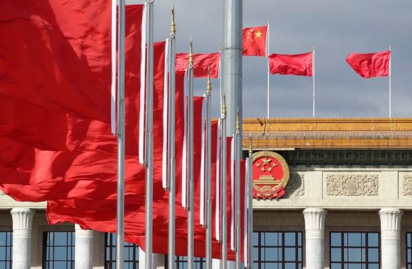 中國介入台灣九合一選舉已引發國際媒體注意,改以鎖定小族群甚至個人的策略進行統戰滲透。(路透)