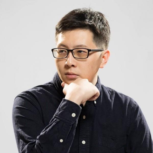 王浩宇則在臉書上開直播回應呱吉嗆他一事,表示「我真的沒有約,有人用我的名義傷害我」。(圖擷取王浩宇臉書)