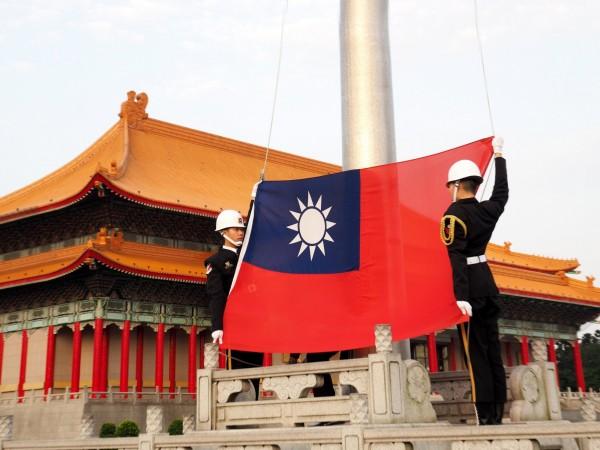 中國2018年阻撓我國際空間事例,一共達到了54例之多,包括施壓外企不得將台灣列為國家、以鉅額誘使台灣友邦斷交等等。(歐新社)