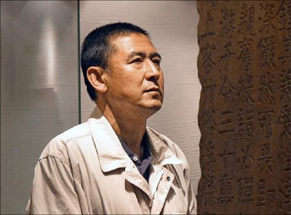 北京大學退休教授鄭也夫呼籲中共和平淡出歷史舞台,才符合中國人民共同利益。(取自網路)