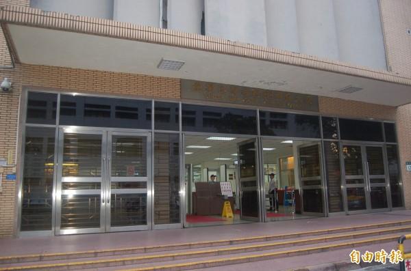 高等法院今判老闆陳男等3人須連帶賠償檳榔西施秀秀150萬元定讞。(資料照)