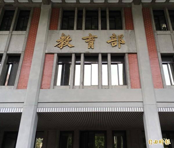 對於科技部長陳良基「回娘家」轉任教育部長,教育團體有建言也有期待。(記者林曉雲攝)
