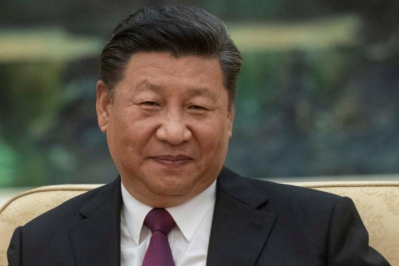 習近平將中國打造成全球霸權的夢想,如今恐面臨四面楚歌窘境,因為全球各國開始掀起反中浪潮。(路透)