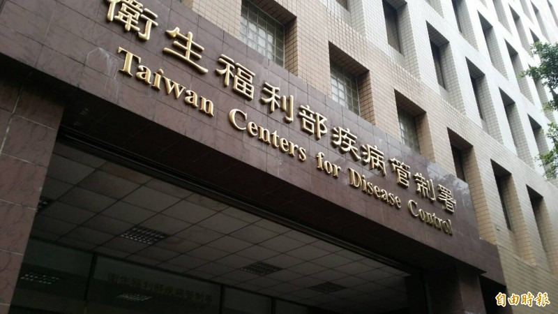 衛福部疾管署表示,今年並未發布任何破傷風病例。(記者林惠琴攝)