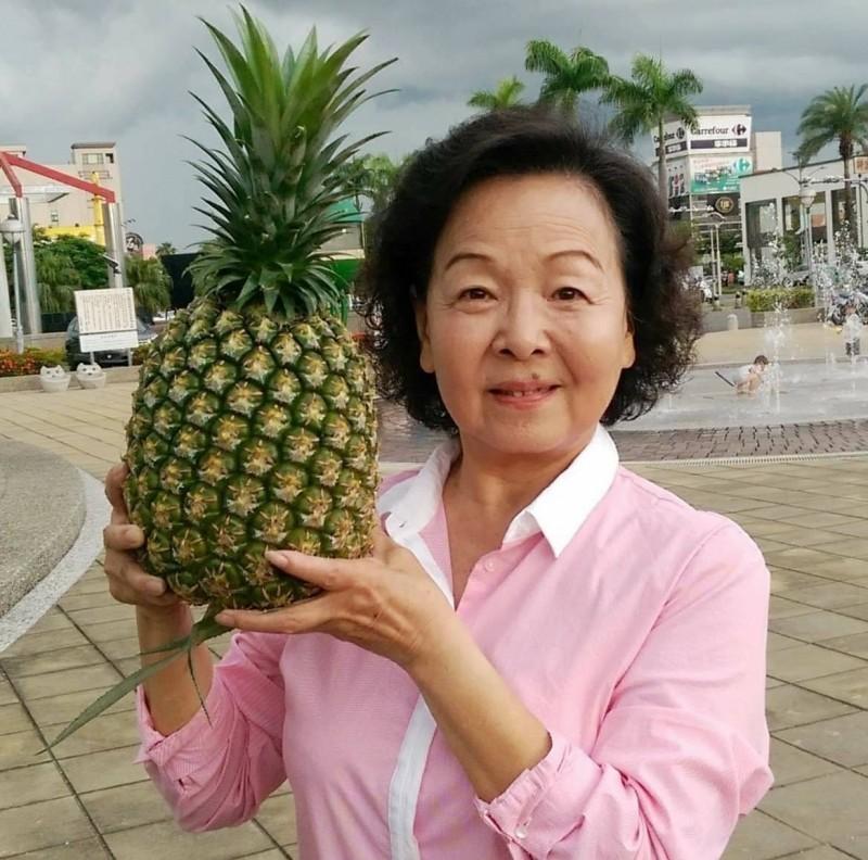 涉貪助理費 國民黨議員洪玉鳳夫婦收押禁見