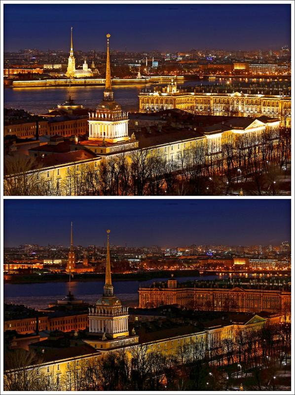 圖為俄羅斯冬宮。(路透)