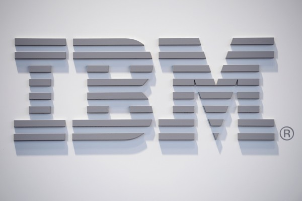 IBM將關閉新加坡工廠,並進行「全面性」裁員。(法新社)