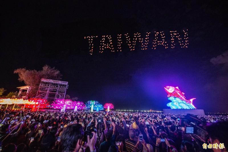 27歲就拿到博士學位的台灣菁英學者決定返鄉服務,為台灣貢獻專長。(資料照)
