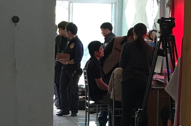 60國合力破獲戀童網站 國際刑警組織救出50兒童
