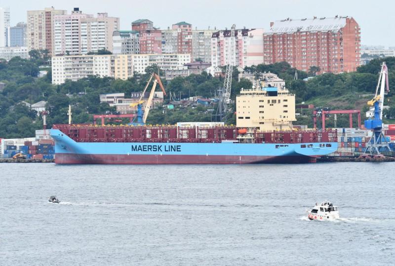 俄羅斯聯邦政府18日在官網公告,增列海參崴自由港區入境簽證簡化政策適用國家,納入台灣。(路透資料照)