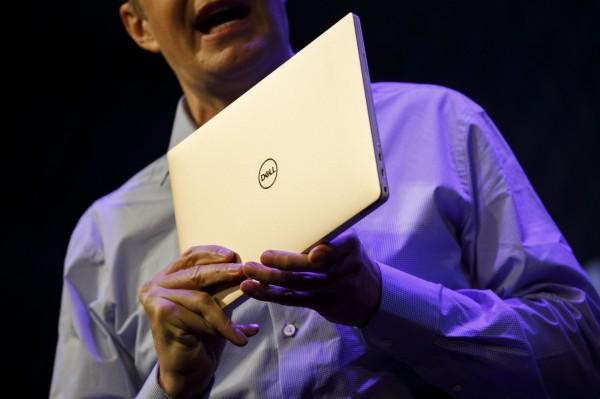 戴爾、惠普、微軟、英特爾聯名反對筆電、平板加徵關稅