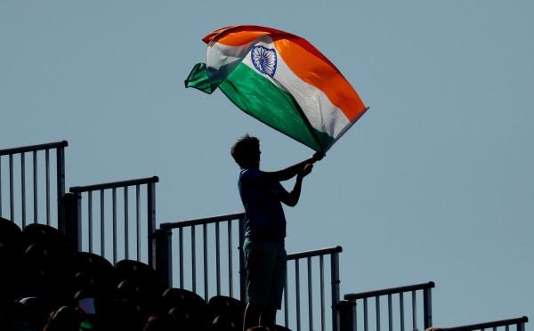 印度國防部透露,該國為加強印度洋海上邊界安全,計畫加強海軍和海岸警隊武力,並正為添購價值約1500億盧比(約新台幣673億元)的戰艦招標。(路透)