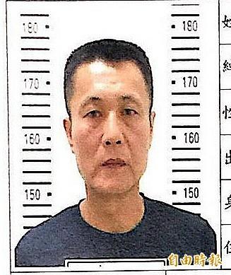 槍擊嫌犯陳宏宗今日凌晨在嘉義縣大埔鄉遭警方圍捕,並發生槍戰,最後中彈身亡,下午解剖後判定死因為後腦遭子彈貫穿致死,確認為警方擊斃。(資料照)